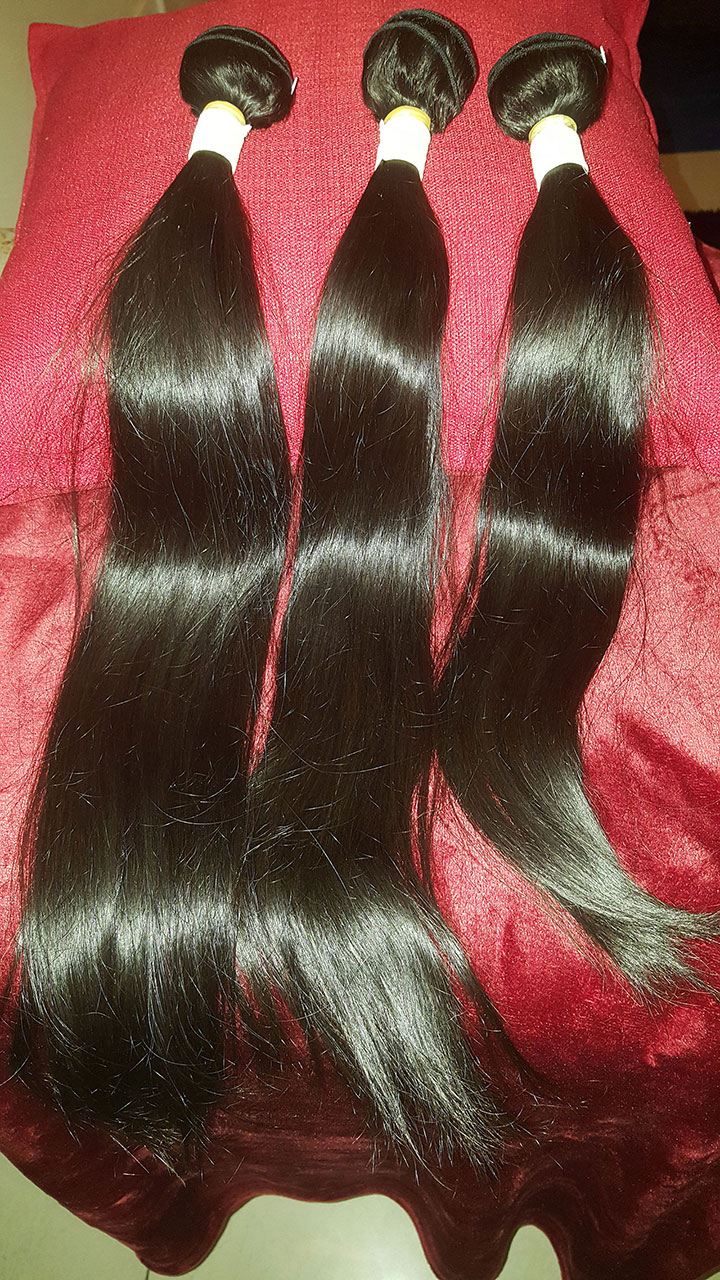 real-human-hair-extention-products-01