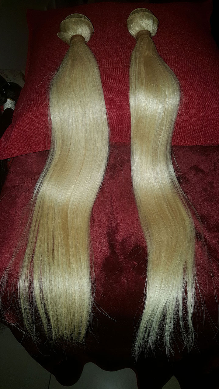 real-human-hair-extention-products-02